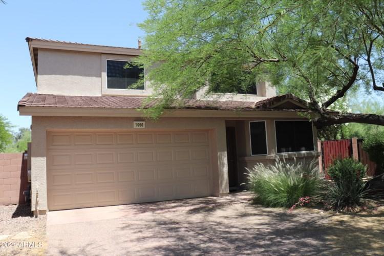 15550 N Frank Lloyd Wright Boulevard Unit 1060, Scottsdale, AZ 85260