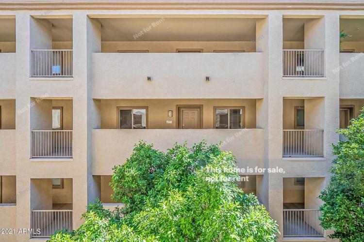 920 E DEVONSHIRE Avenue Unit 3016, Phoenix, AZ 85014