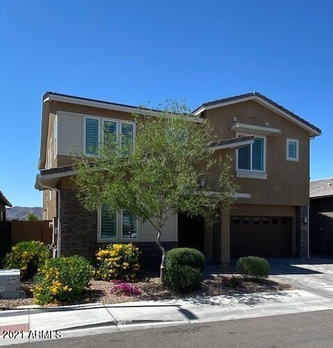 9298 S Harl Avenue, Tempe, AZ 85284