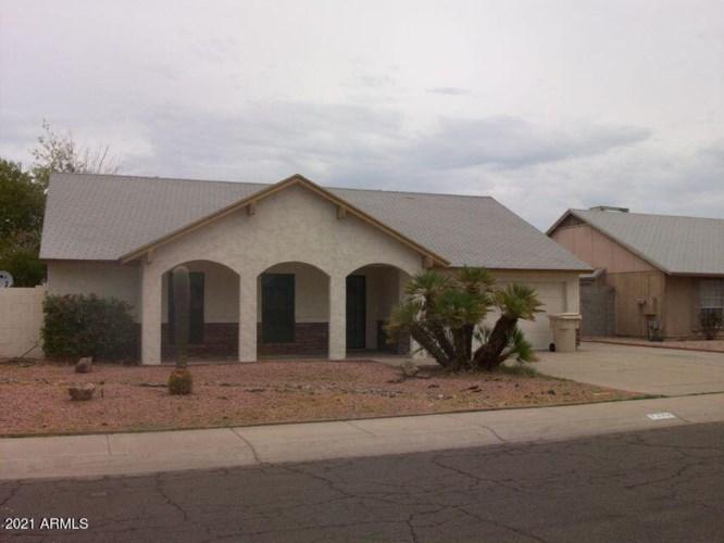 7320 W GEORGIA Avenue, Glendale, AZ 85303