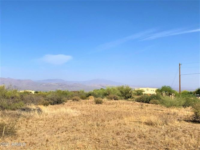 146XX E Windstone Trail, Scottsdale, AZ 85262