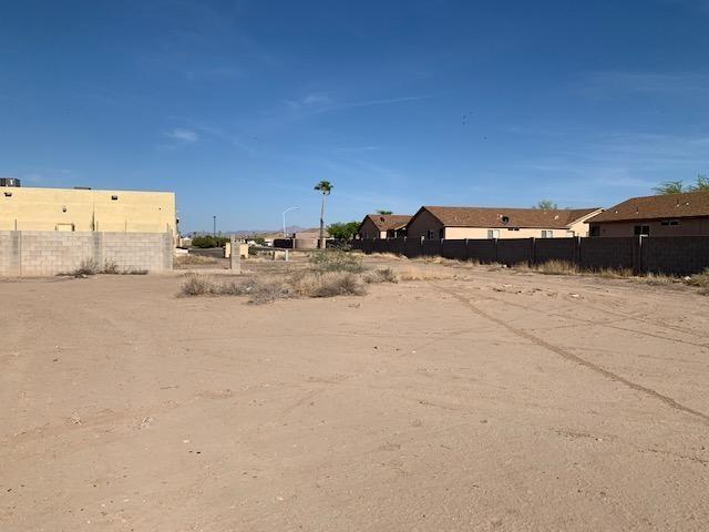 8494 W SANDY Lane, Arizona City, AZ 85123