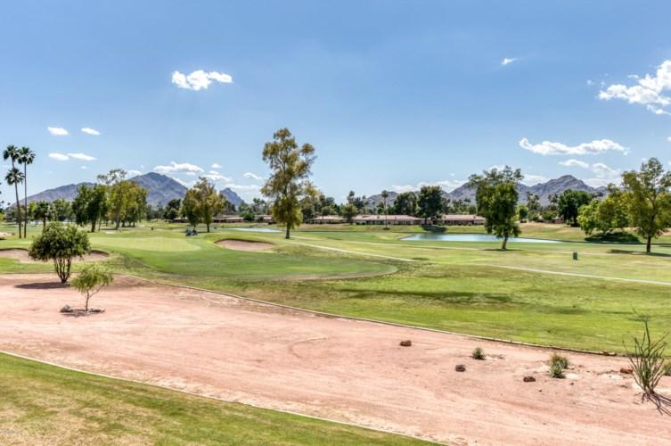 7424 N Via Camello Del Norte -- Unit 190, Scottsdale, AZ 85258