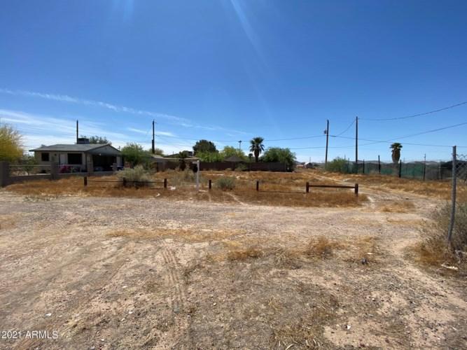 12510 W PIONEER Street, Avondale, AZ 85323