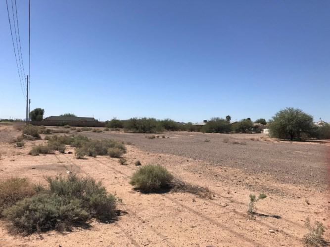 15562 S SUNLAND GIN Road, Arizona City, AZ 85123