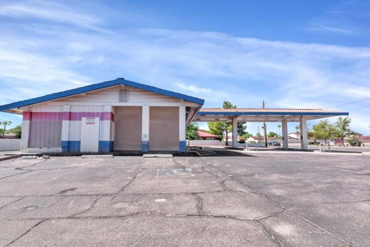 701 W DUNLAP Avenue, Phoenix, AZ 85021