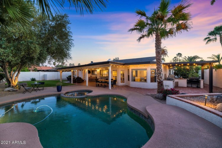 15825 N 62nd Place, Scottsdale, AZ 85254