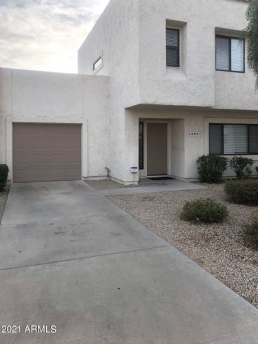 15841 N 26TH Avenue, Phoenix, AZ 85023