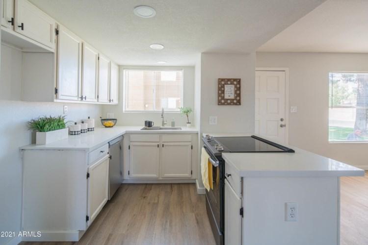 16225 N 30TH Street Unit 1, Phoenix, AZ 85032