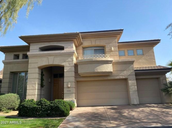 6501 N 26TH Street, Phoenix, AZ 85016