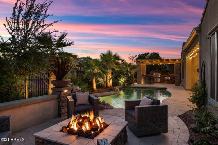 13417 W CABRILLO Drive, Sun City West, AZ 85375