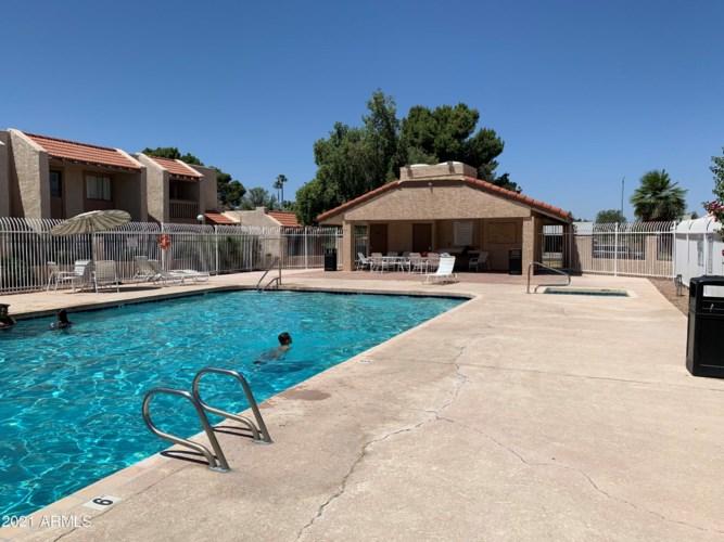 5404 W LAURIE Lane, Glendale, AZ 85302