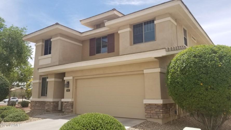 10759 W WOODLAND Avenue, Avondale, AZ 85323