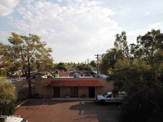 3608 W BETHANY HOME Road, Phoenix, AZ 85019