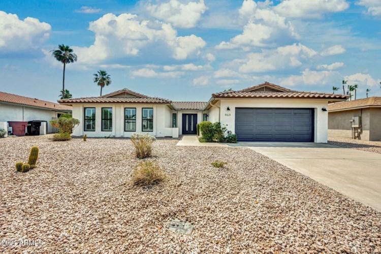 8631 E VIA DEL PALACIO --, Scottsdale, AZ 85258