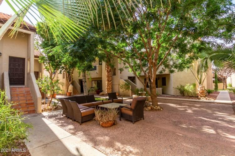 10301 N 70TH Street Unit 206, Paradise Valley, AZ 85253