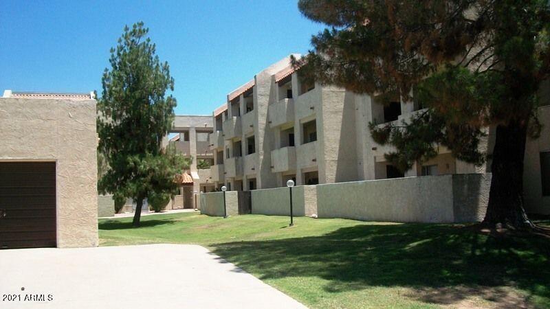 4730 W NORTHERN Avenue Unit 2072, Glendale, AZ 85301