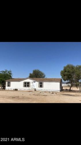 1350 S 373RD Avenue, Tonopah, AZ 85354