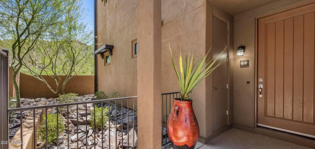 36600 N CAVE CREEK Road N Unit A6, Cave Creek, AZ 85331