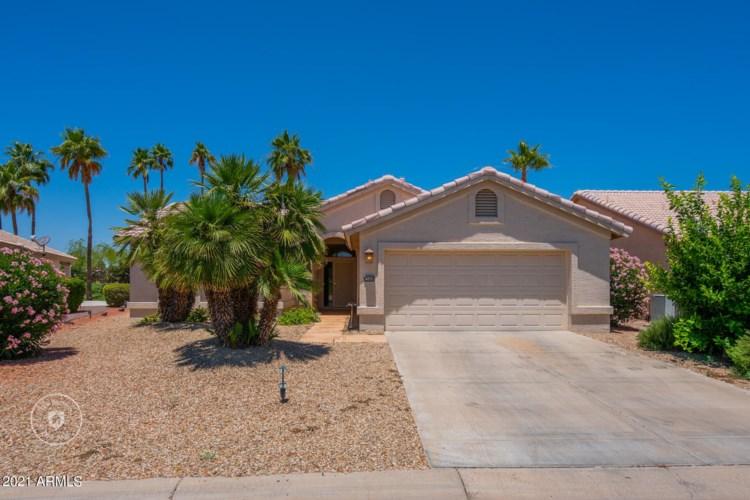15440 W MERRELL Street, Goodyear, AZ 85395