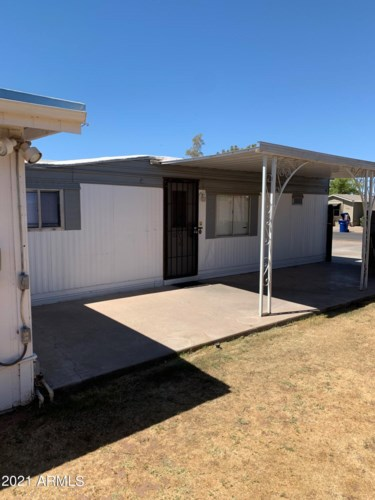 2229 N SUMMER Street, Mesa, AZ 85203