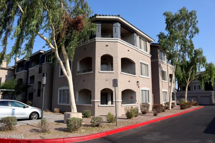 5345 E VAN BUREN Street Unit 112, Phoenix, AZ 85008