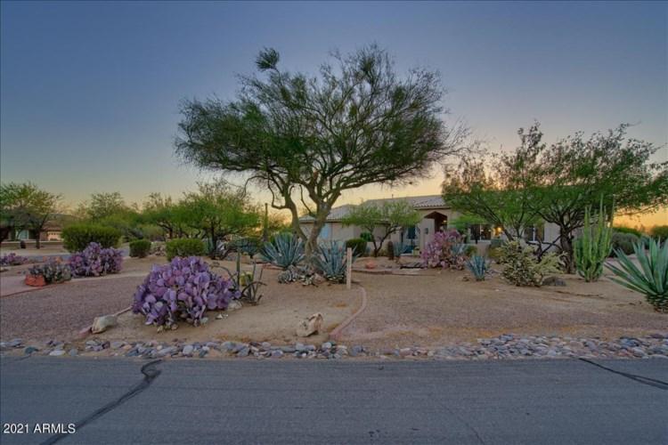 38206 N 1ST Street, Phoenix, AZ 85086