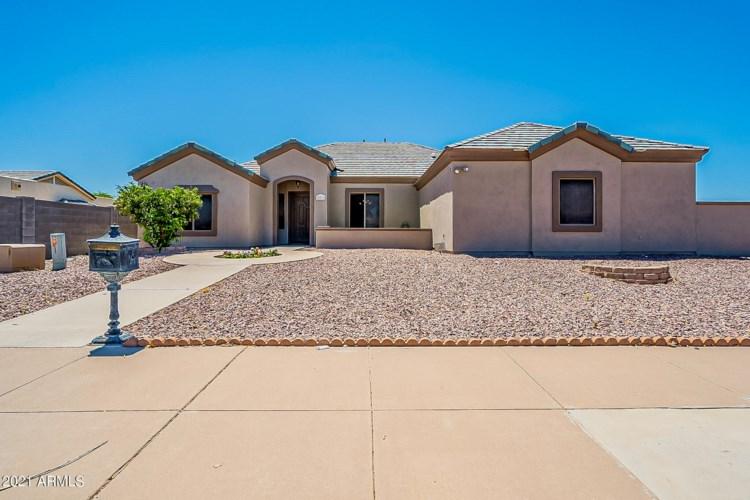 12014 N 28TH Street, Phoenix, AZ 85028