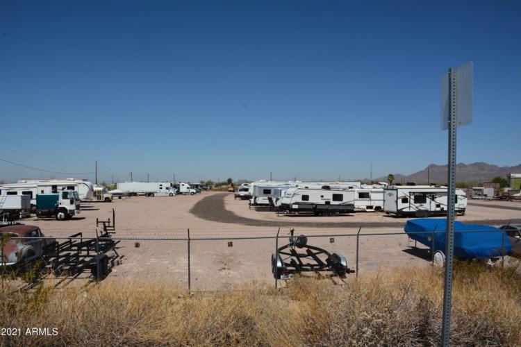 2304 N CORTEZ Road Unit 2, Apache Junction, AZ 85119