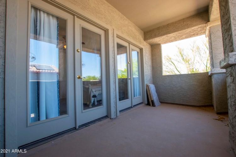 13174 W MULBERRY Drive, Litchfield Park, AZ 85340