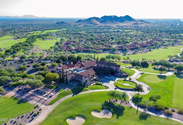6431 E FLAT IRON Loop, Gold Canyon, AZ 85118