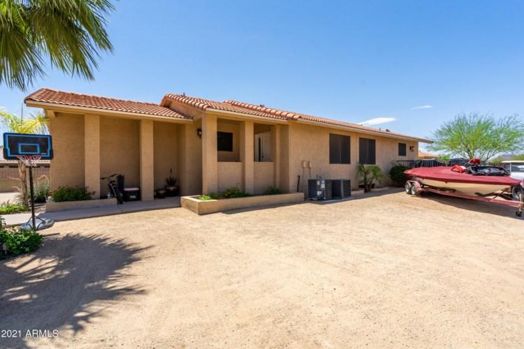 6740 W ISABELL Lane, Glendale, AZ 85310