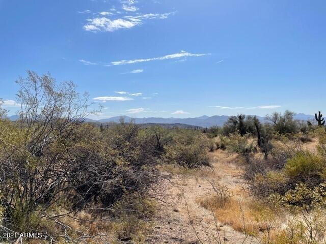 141 XX E Villa Cassandra --, Scottsdale, AZ 85262