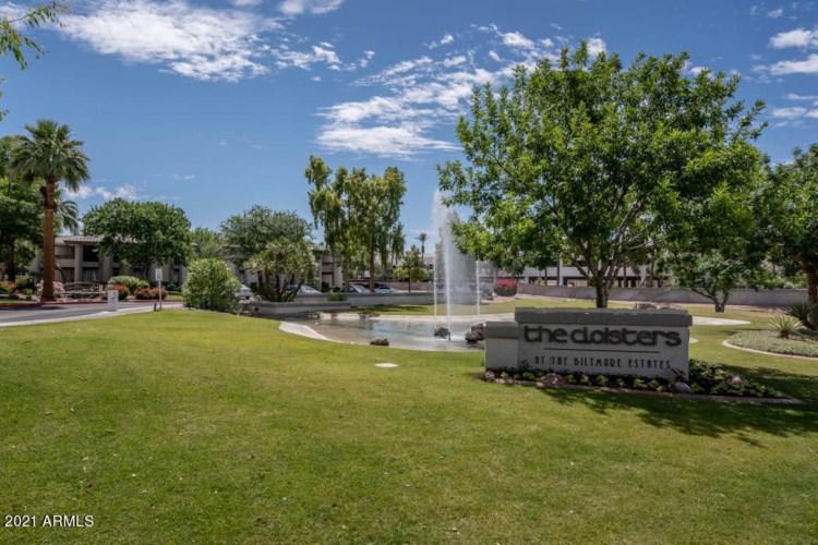 5203 N 24TH Street Unit 103, Phoenix, AZ 85016