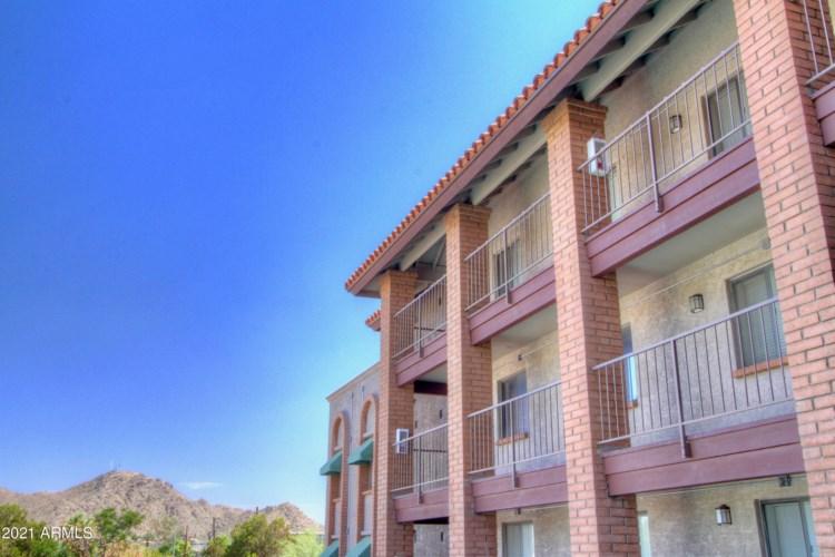 17 E Ruth Avenue Unit 222, Phoenix, AZ 85020