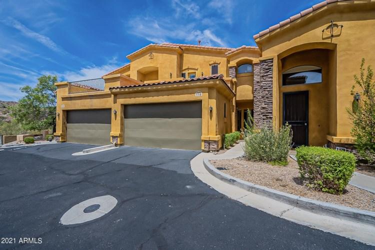 19226 N CAVE CREEK Road Unit 118, Phoenix, AZ 85024