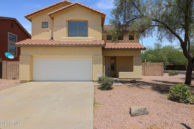 3018 W Augusta Avenue, Phoenix, AZ 85051