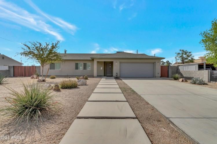1333 E DEVONSHIRE Avenue, Phoenix, AZ 85014