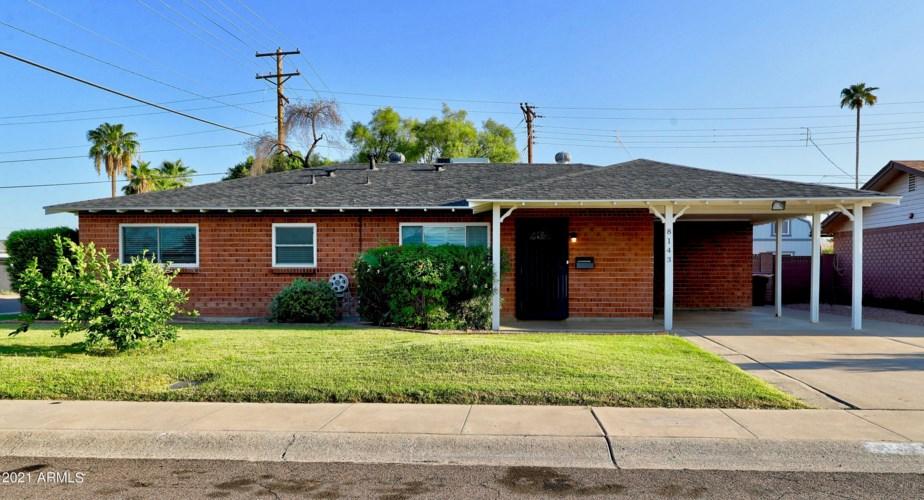 8143 E Indianola Avenue, Scottsdale, AZ 85251