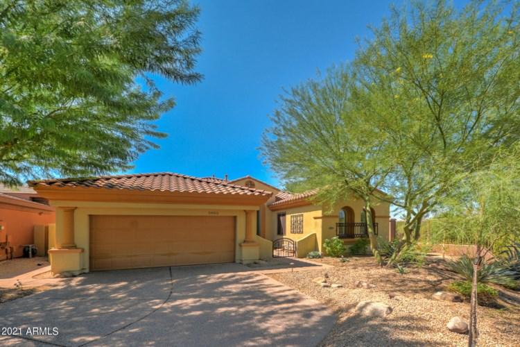 3903 E WILLIAMS Drive, Phoenix, AZ 85050