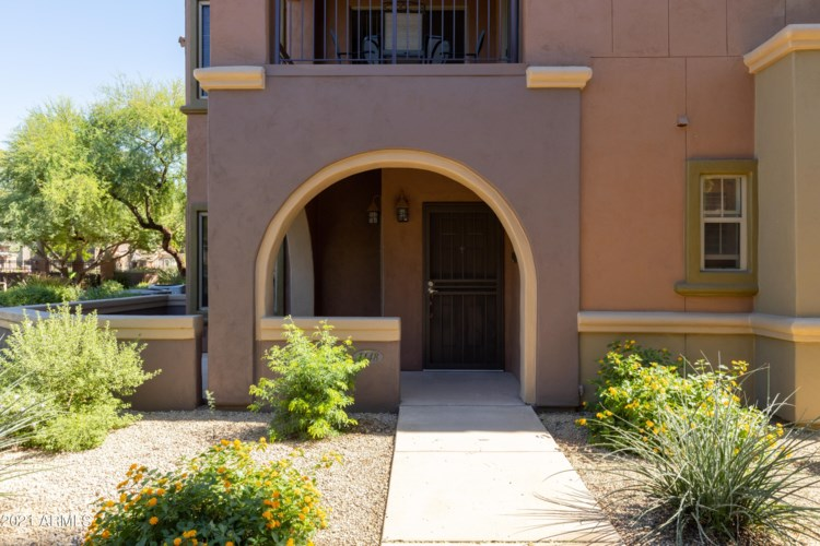 3935 E ROUGH RIDER Road Unit 1148, Phoenix, AZ 85050
