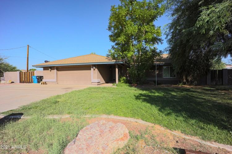 19025 N 29TH Place, Phoenix, AZ 85050