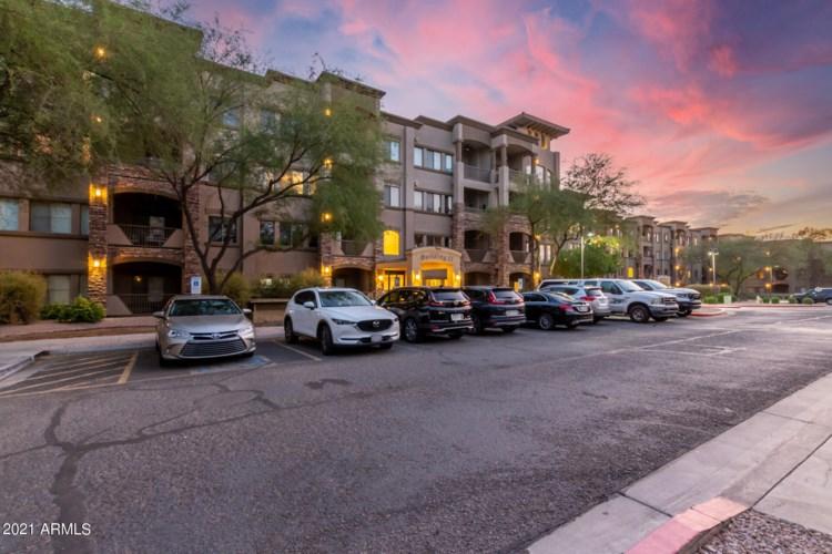 5450 E DEER VALLEY Drive Unit 2211, Phoenix, AZ 85054