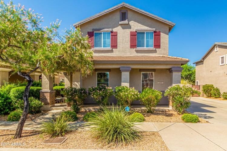 35002 N 31ST Avenue, Phoenix, AZ 85086