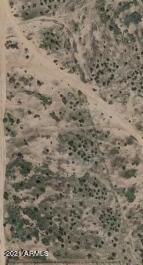 29xxx N 256th Lane, Wittmann, AZ 85361