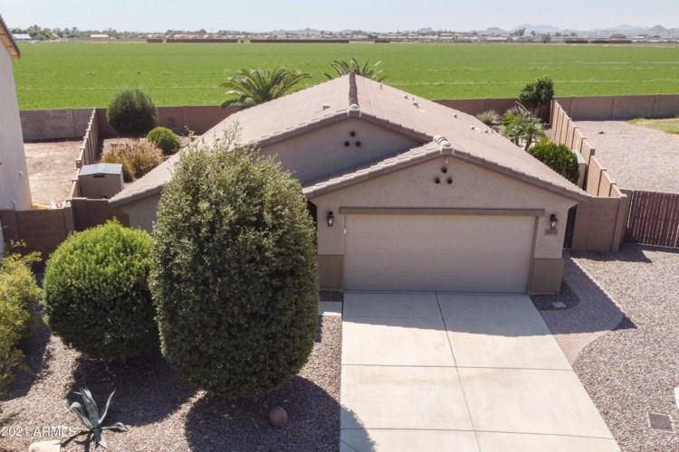 4571 E LONGHORN Street, San Tan Valley, AZ 85140