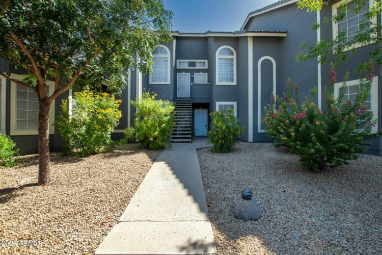 255 S Kyrene Road Unit 103, Chandler, AZ 85226