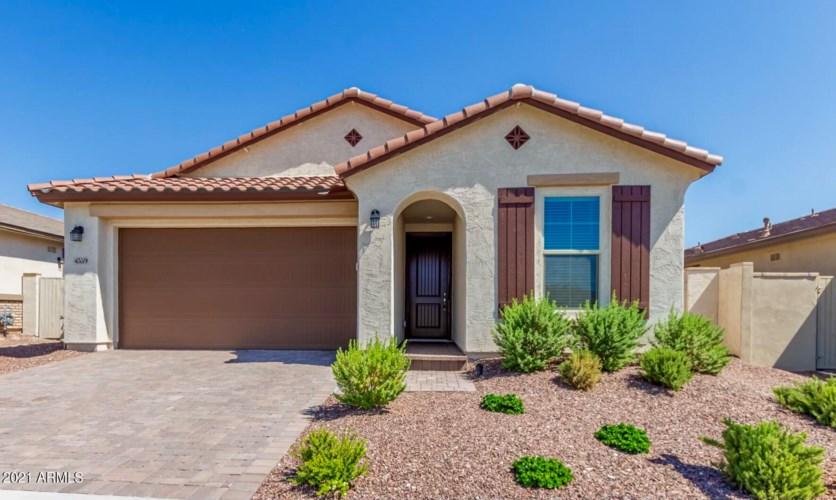 4359 N 196TH Avenue, Litchfield Park, AZ 85340