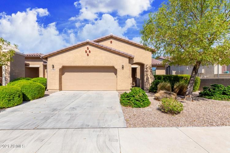 17540 W FAIRVIEW Street, Goodyear, AZ 85338