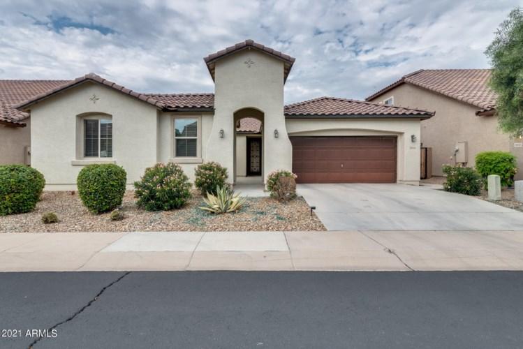 3034 W LYNNE Lane, Phoenix, AZ 85041